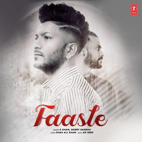 Faasle G Khan