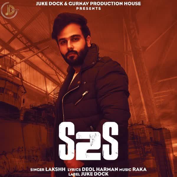 S2S (Struggle to Success) Lakshh