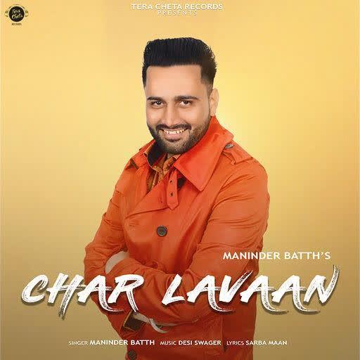 Chaar Lavaan Maninder Batth