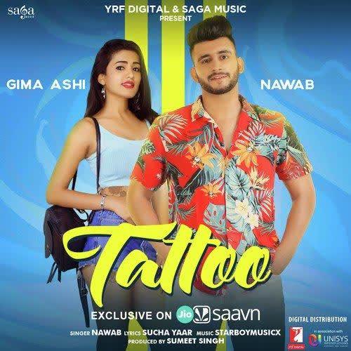 Tattoo Nawab