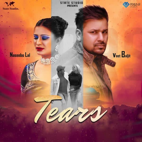 Tears Veet Baljit
