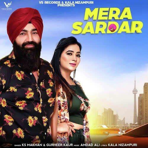 Mera Sardar Ks Makhan