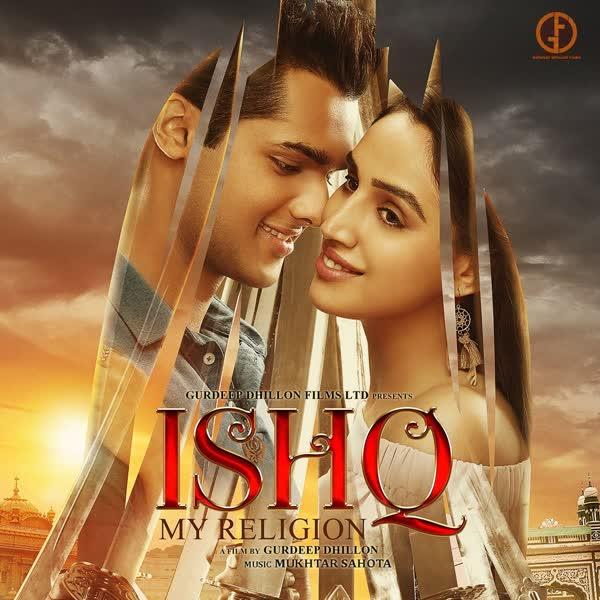 Ishq My Religion Rahat Fateh Ali Khan