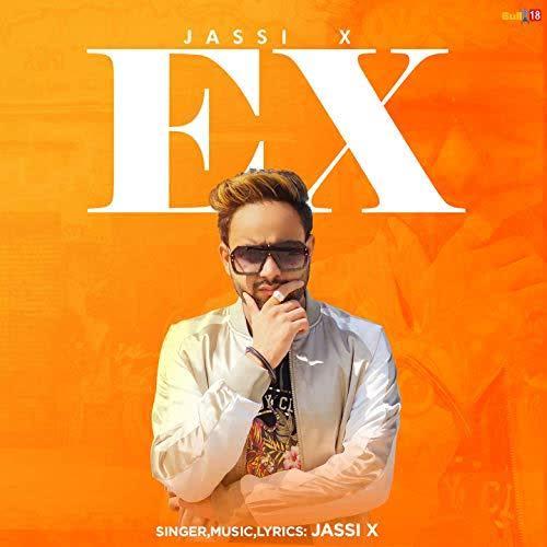 EX Jassi X