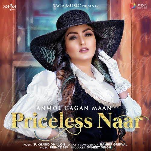 https://cover.djpunjab.org/46322/300x250/Priceless_Naar_Anmol_Gagan_Maan.jpg