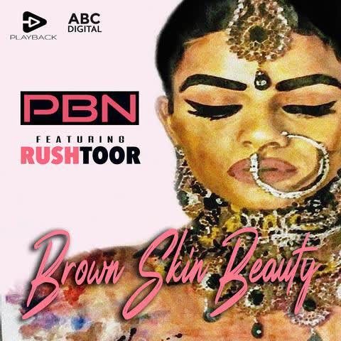 https://cover.djpunjab.org/46405/300x250/Brown_Skin_Beauty_PBN.jpg