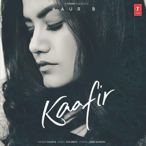 https://cover.djpunjab.org/46431/300x250/Kaafir_Kaur_B.jpg
