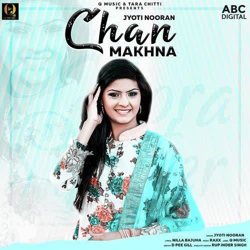 Chan Makhna Jyoti Nooran