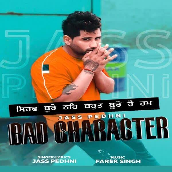 https://cover.djpunjab.org/46512/300x250/Bad_Character_Jass_Pedhni.jpg