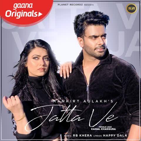 https://cover.djpunjab.org/46561/300x250/Jatta_Ve_Mankirt_Aulakh.jpg