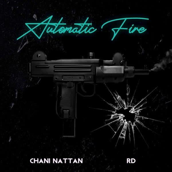 Automatic Fire RD