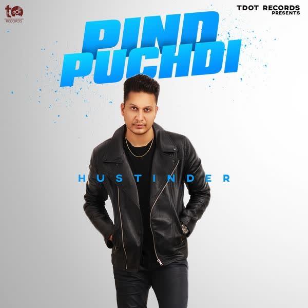 Pind Puchdi Hustinder