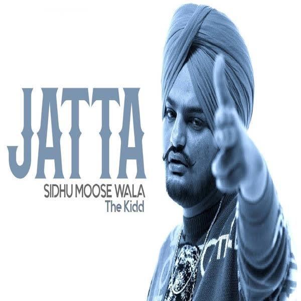 Jatta Sidhu Moose Wala
