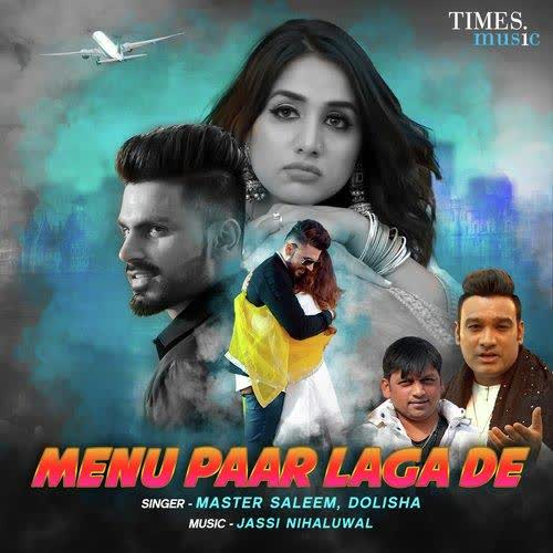 https://cover.djpunjab.org/46630/300x250/Menu_Paar_Laga_De_Master_Saleem.jpg