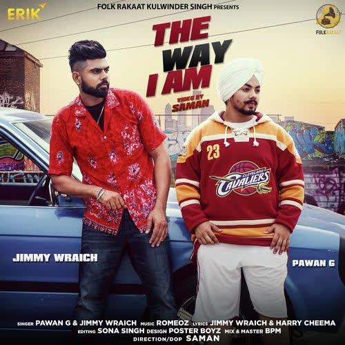 https://cover.djpunjab.org/46635/300x250/The_Way_I_Am_Jimmy_Wraich.jpg