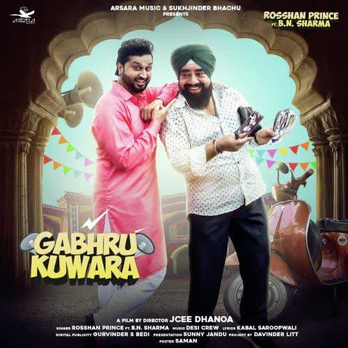 https://cover.djpunjab.org/46648/300x250/Gabhru_Kuwara_Roshan_Prince.jpg