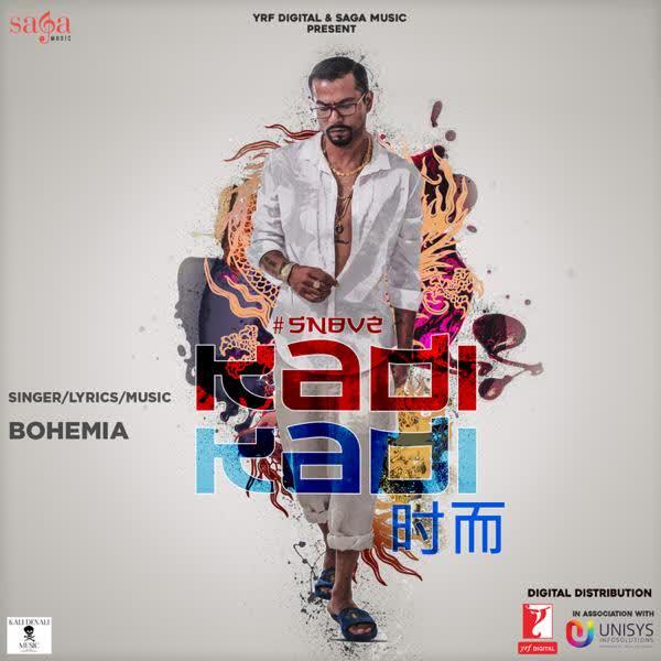 https://cover.djpunjab.org/46656/300x250/Kadi_Kadi_Bohemia.jpg