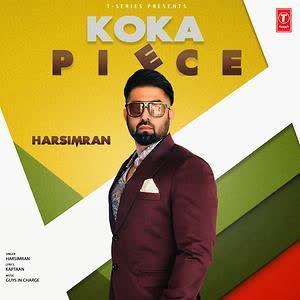Koka Piece Harsimran