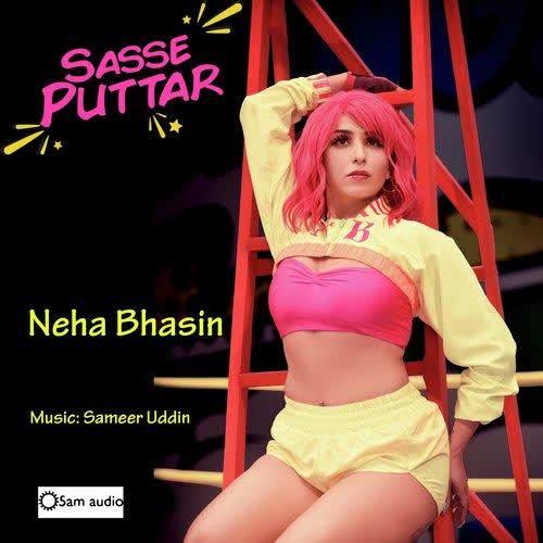 Sasse Puttar Neha Bhasin