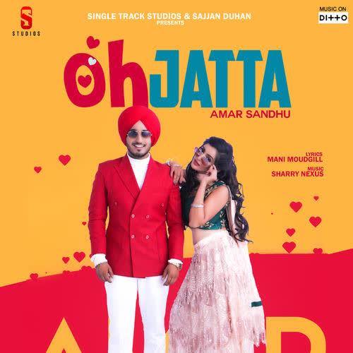 https://cover.djpunjab.org/46698/300x250/Oh_Jatta_Amar_Sandhu.jpg