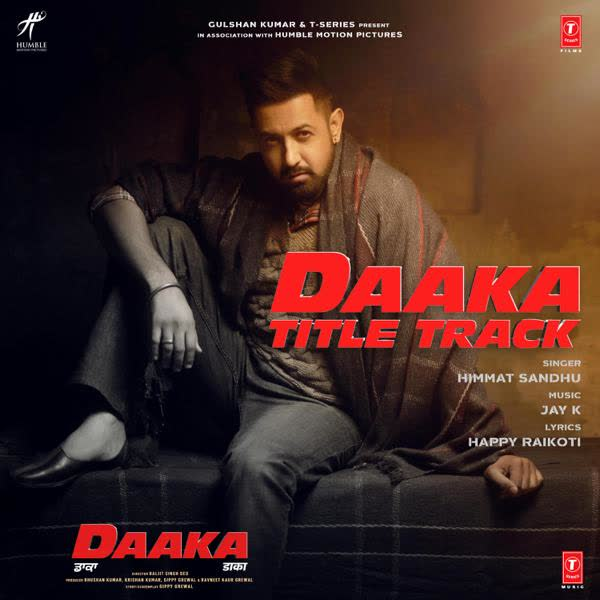 https://cover.djpunjab.org/46702/300x250/Daaka_Title_Track_Himmat_Sandhu.jpg
