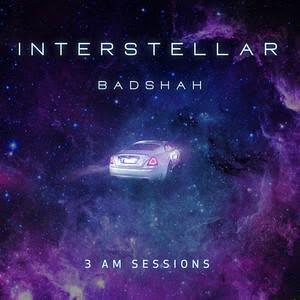 Interstellar Badshah
