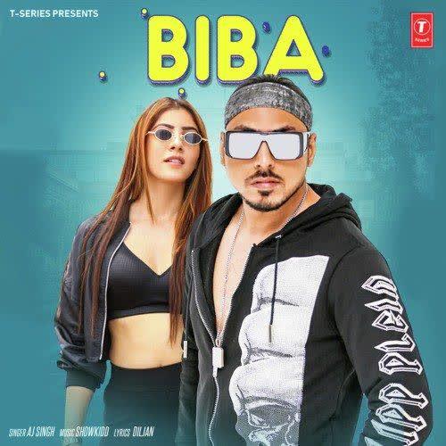 Biba Aj Singh