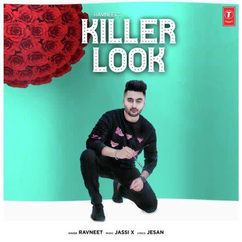 Killer Look Ravneet