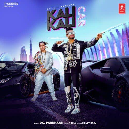 Kali Kali Car DC