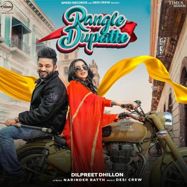 https://cover.djpunjab.org/46813/300x250/Rangle_Dupatte_Dilpreet_Dhillon.jpg