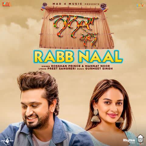 Rabb Naal (Nanka Mel) Rosshan Prince
