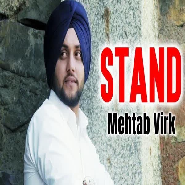 Stand Mehtab Virk