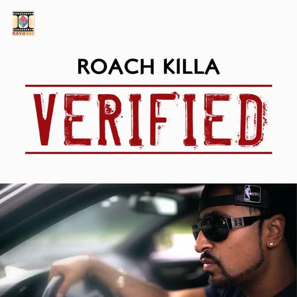 Verified Roach Killa