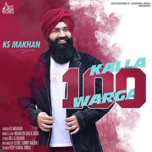Kalla 100 Warga Ks Makhan
