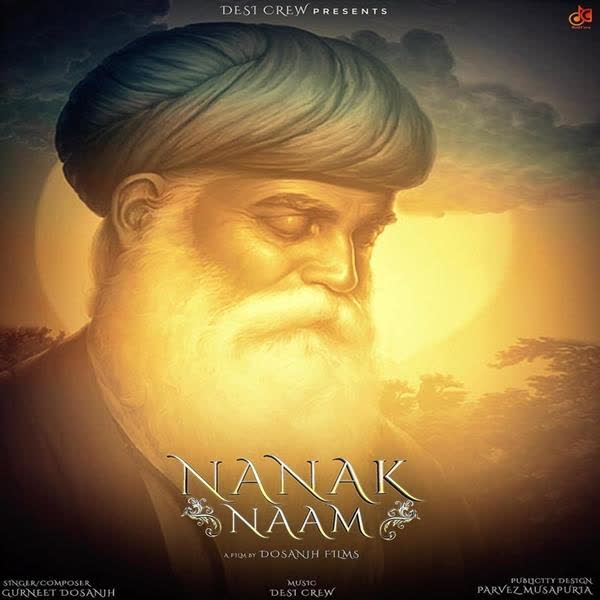 Nanak Naam Gurneet Dosanjh