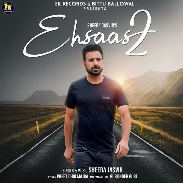 Ehsaas 2 Sheera Jasvir