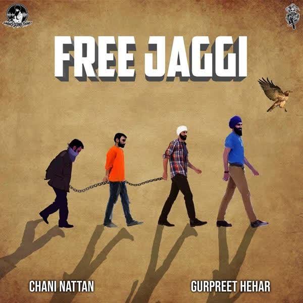 Free Jaggi Gurpreet Hehar
