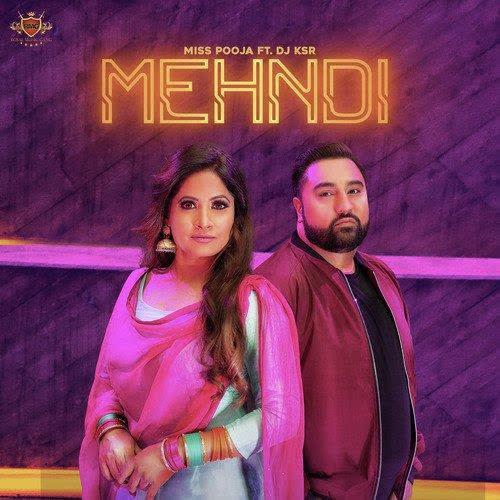 https://cover.djpunjab.org/46931/300x250/Mehndi_Miss_Pooja.jpg