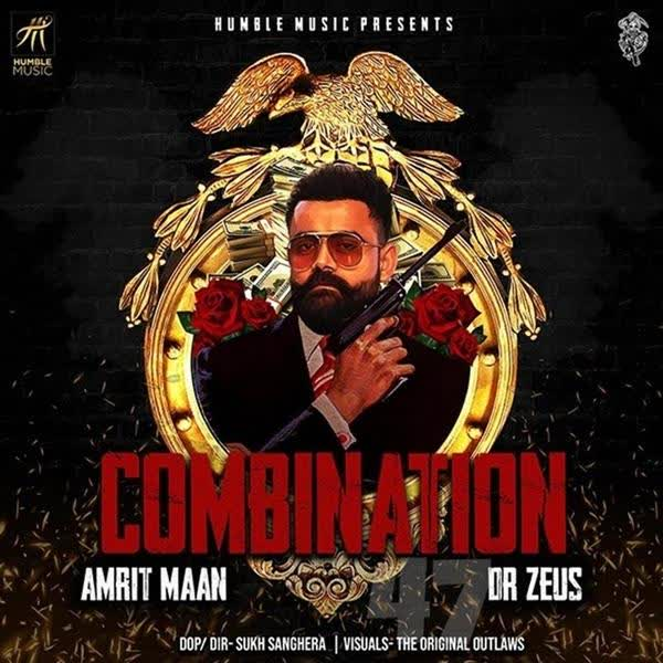https://cover.djpunjab.org/46939/300x250/Combination_Amrit_Maan.jpg
