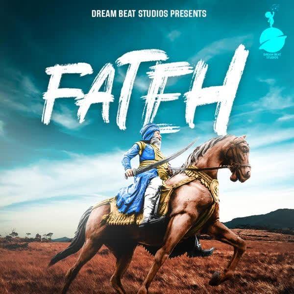 Fateh As Parmar