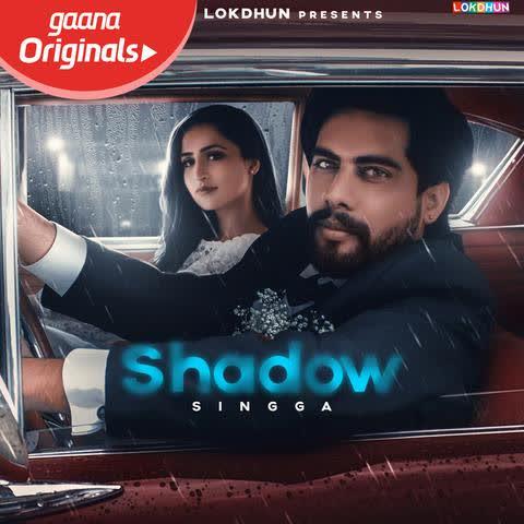 Shadow Singga