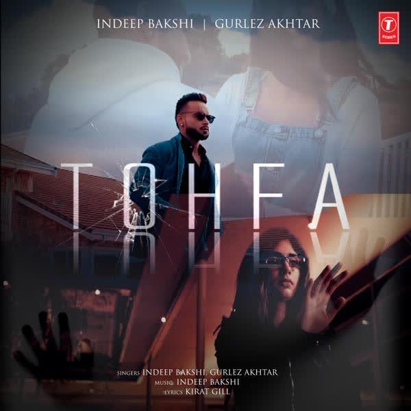 Tohfa Indeep Bakshi