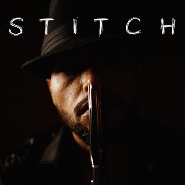 Stitch Binnie Ranu
