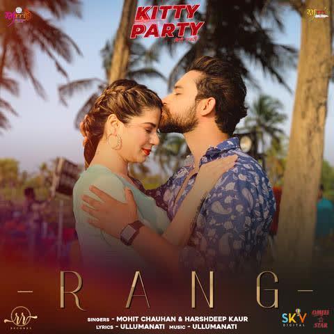 https://cover.djpunjab.org/47022/300x250/Rang_(Kitty_Party)_Mohit_Chauhan.jpg