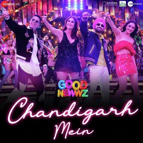 https://cover.djpunjab.org/47031/300x250/Chandigarh_Mein_(Good_Newwz)_Badshah.jpg