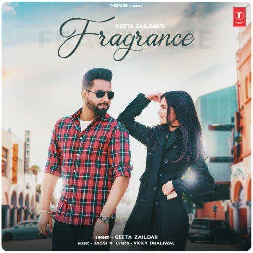 Fragrance Geeta Zaildar