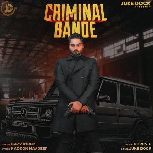 Criminal Bande Navv Inder