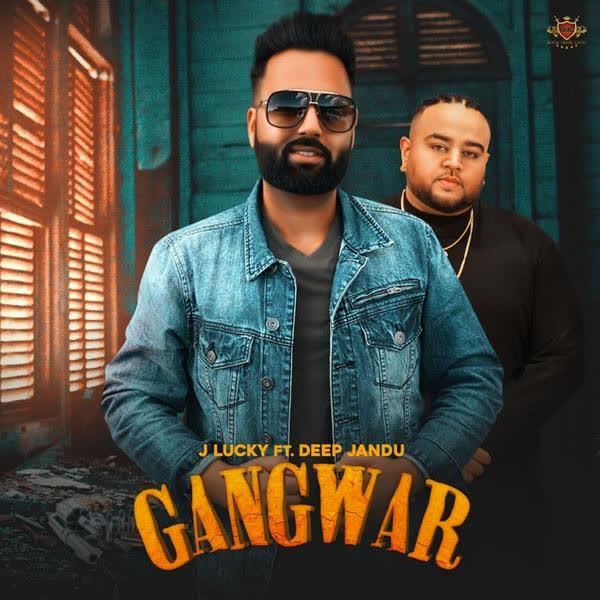 Gangwar J Lucky