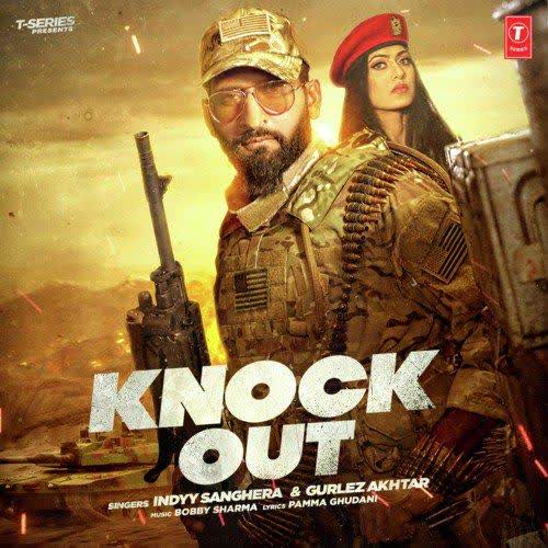 Knock Out Indyy Sanghera
