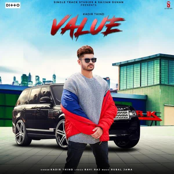 Value Kadir Thind